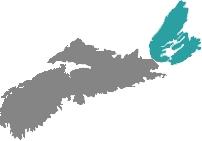 NS Cape Breton