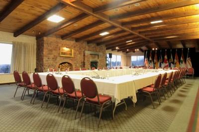 Nova Scotia Meeting Venues